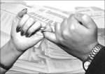 уточнение примирительных процедур в процессуальных кодексах