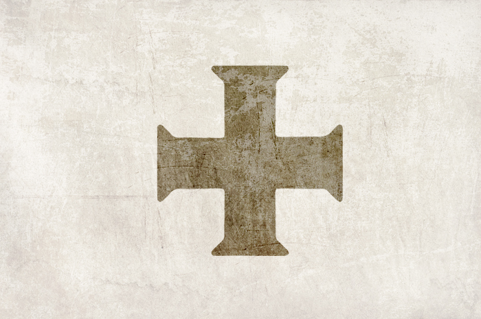 14 Types Of Ancient Christian Crosses / OrthoChristian.Com