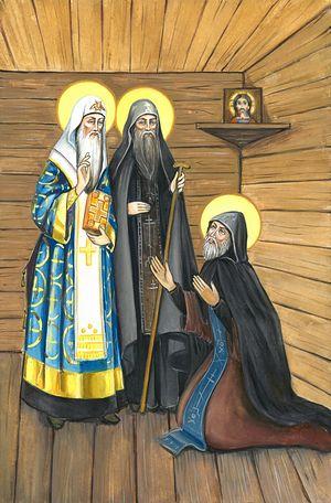 Рисунок http://kozhozero.ru