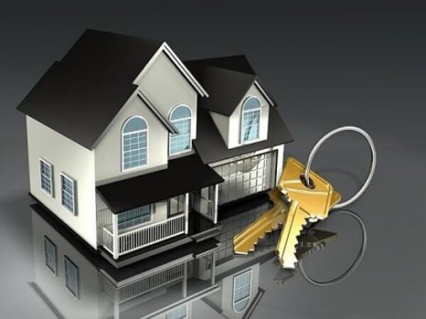 Закончился срок договора с риэлтором. Как расторгнуть договор с агентством недвижимости, риски, последствия