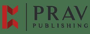 PRAV Publishing
