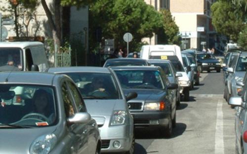 правила ввезення автомобілів без сплати податків