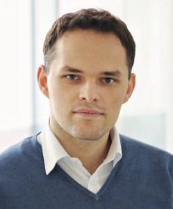 adw. Michał Hajduk