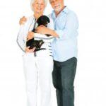 zawieszone emerytury