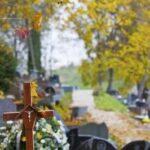 śmierć dłużnika