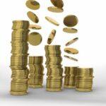 Zwolnienie przedsiębiorcy od kosztów sądowych