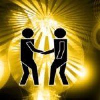 Umowa przedwstępna – przedawnienie