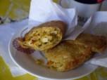 Chicken_empanadas_Guane_Colombia.JPG