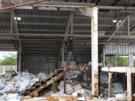 Disused_Concar_factory_Isla_Navarino_Chile.JPG
