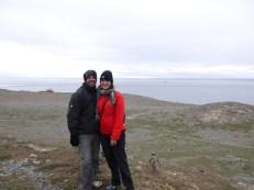 Isla_Magdalena_Patagonia_Chile.JPG
