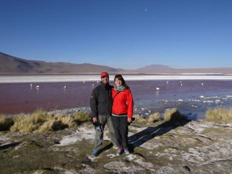 Laguna_Colorada_Salar_de_Uyuni_tour_Bolivia.JPG
