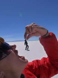 Salar_de_Uyuni_tour_Bolivia.JPG