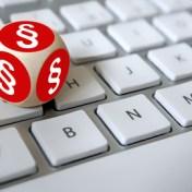 koszty uzyskania przychodów przy przeniesieniu praw autorskich Kancelaria GACH MIZIŃSKA