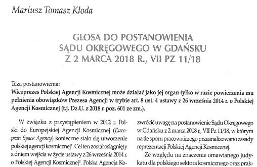 pak_glosa