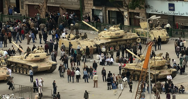 egypt-army-ready-coup
