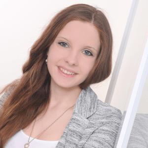 Larissa Bickel