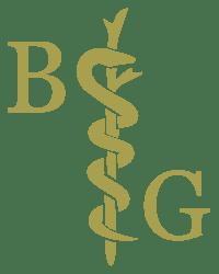 Praxis Dr. medic. B. Goldenthal