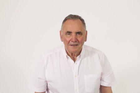 Prof. Dr. Alexander Gutowski