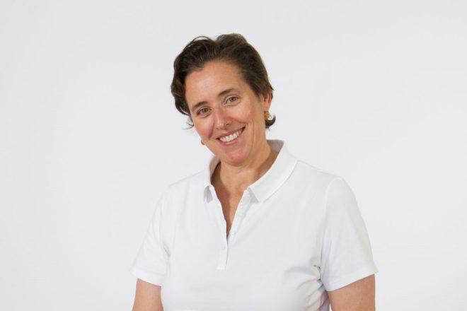 Dr. Bettina Gutowski-Brenner
