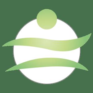 Logo Praxis Kaulbarsch