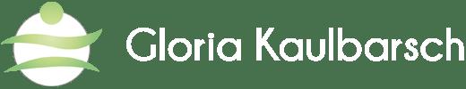 Logo Gloria Kaulbarsch