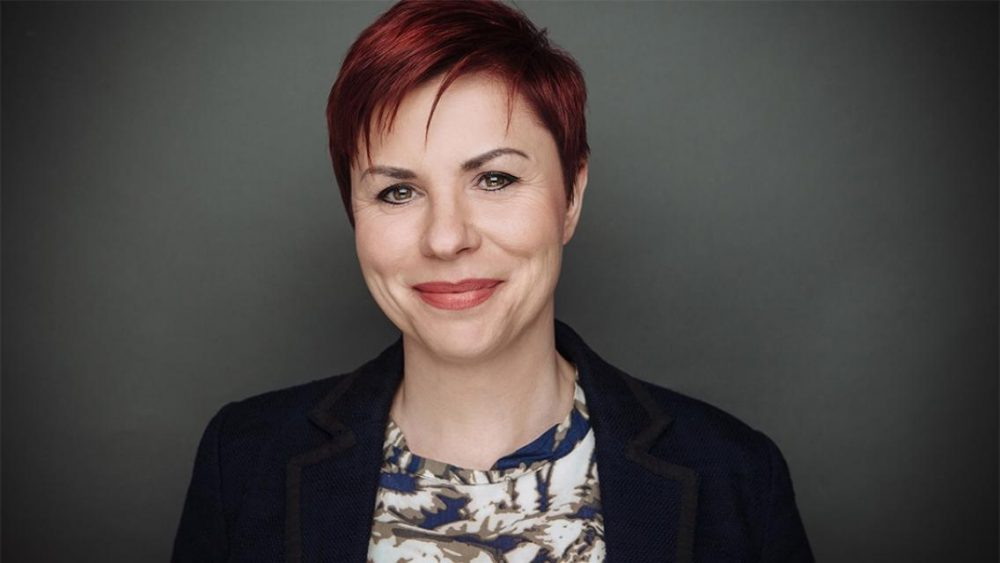 paartherapie kiel- paartherapeutin - luciana obermann