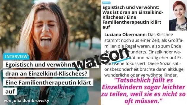 Watson_Interview_Luciana_Obermann