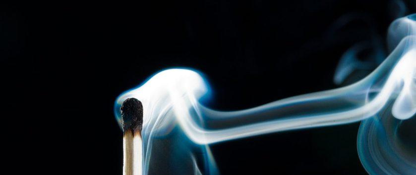 Drohender Burnout - Coaching und Psychotherapie Uwe Ihrle