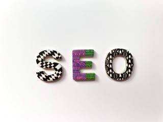 SEOWithPraxis