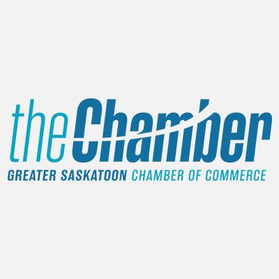 chamber-of-saskatoon