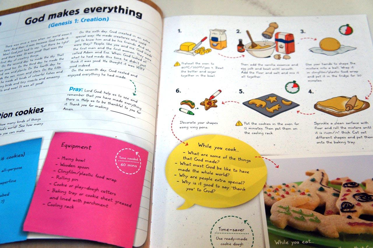 bake through the bible u2013 book blog tour proverbs 22 6 my daily