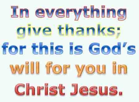 Thanksgiving_7