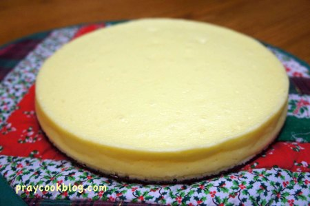 cheesecake-layer-