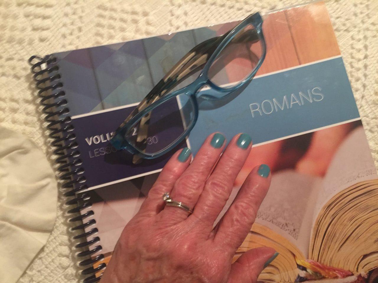 Bonnie blue nails (1)