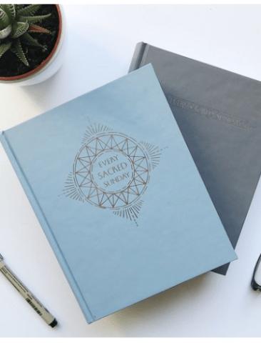 Mass Journal