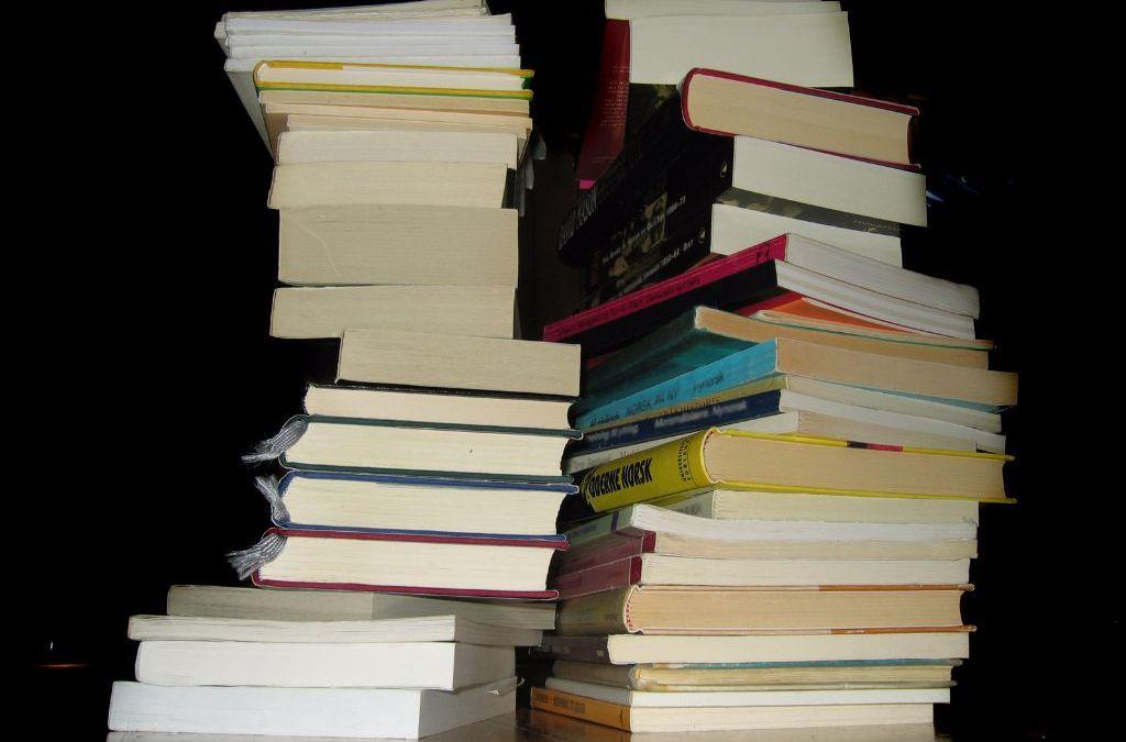 [Book Review] Credulous