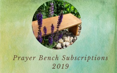 2019 Subscription Packages
