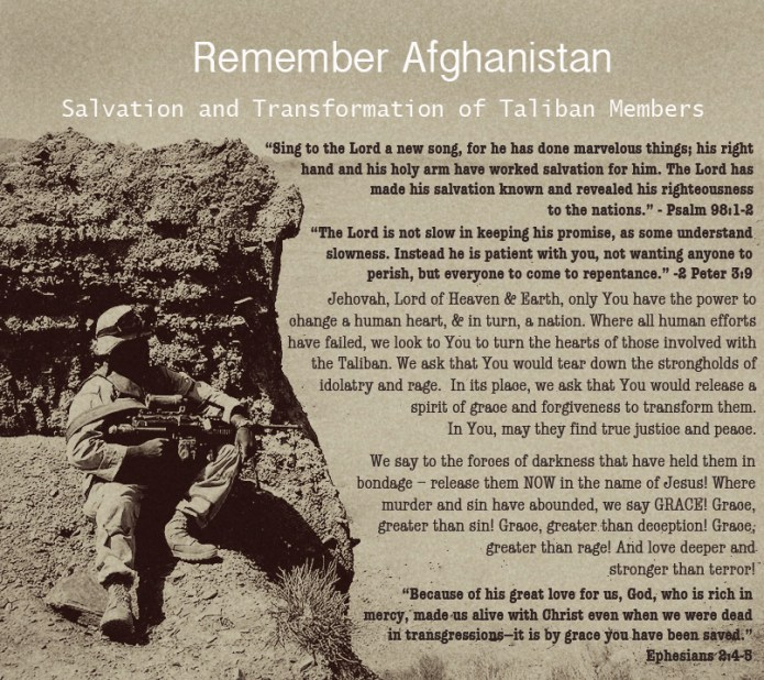 rememberafghan3