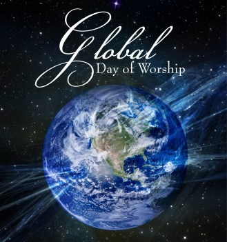 global_worship_flyer_final-11