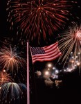 Happy 4th of July to YOU~