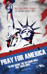 With One Voice – Our National Day of Prayer