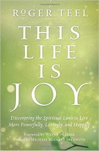A Oneness Resource: This Life Is Joy