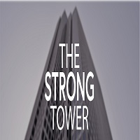 GOD IS OUR STRONG TOWER