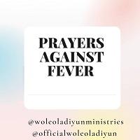 Wole+Oladiyun+Prayer_Parliament