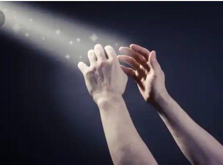 Powerful Catholic Prayers To Attract Divine Healing