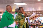 Rev Fr. Ejike Mbaka Phone Number