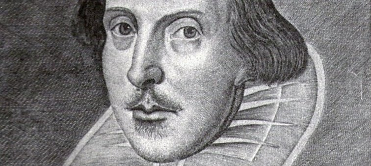 Shakespeare by tonynetone on flickr 950x425 85pc