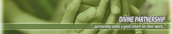 partnershipsandprayerimage07
