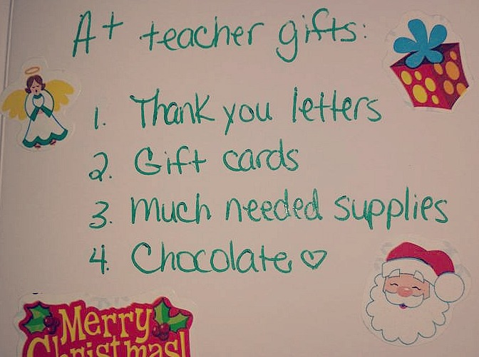 teachergiftpostminorpic