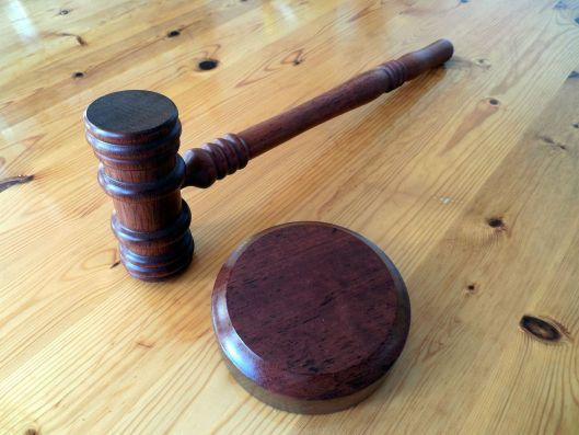 justice-471885_1280.jpg